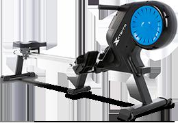 ERG220  Magnetic Rower