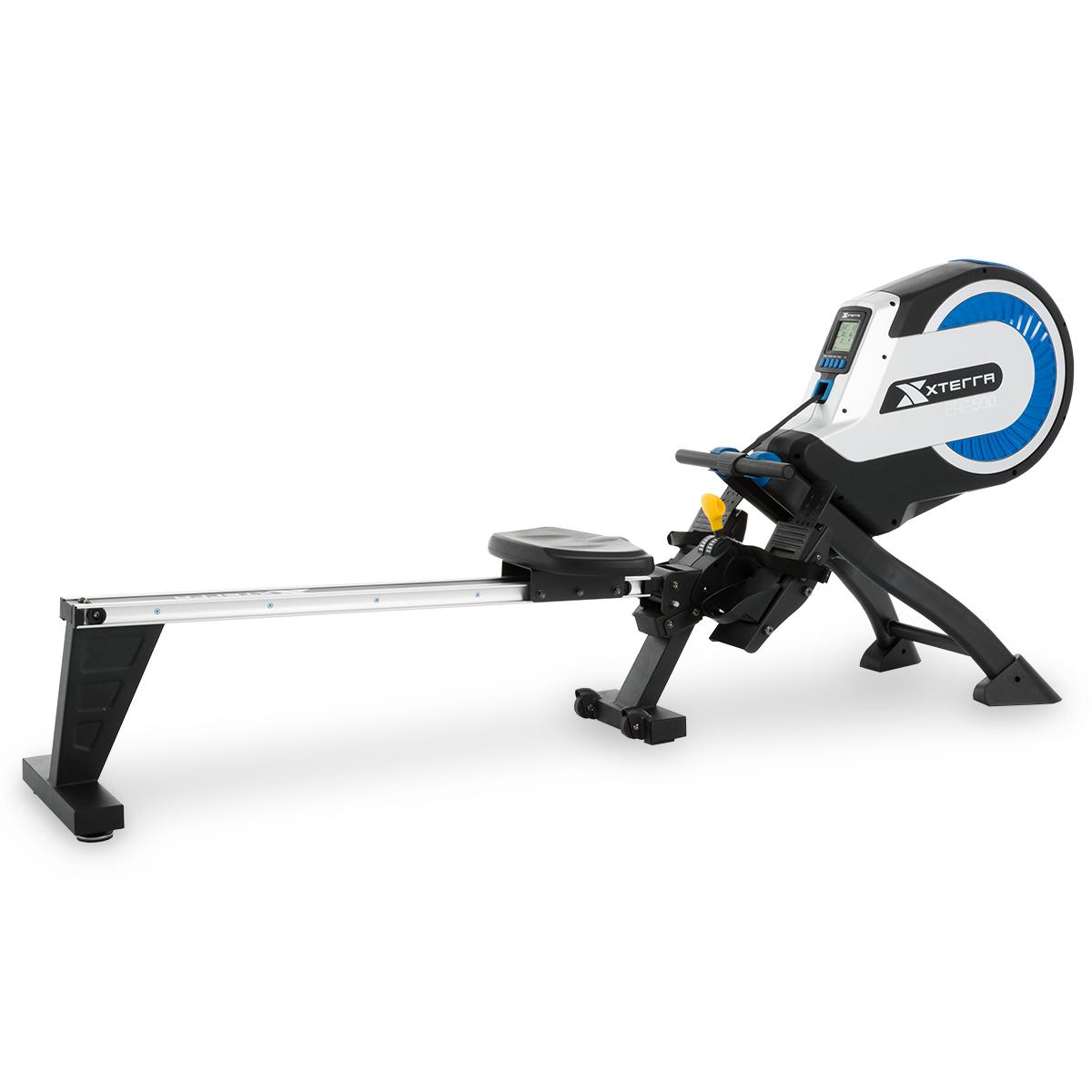 ERG500  Air Rower
