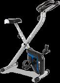 FB160  Folding Bike