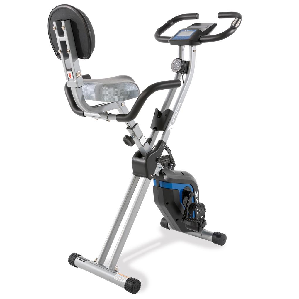 FB360  Folding Bike
