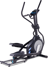 FS3.5  Elliptical