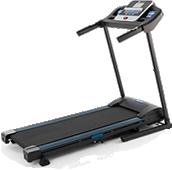 TR200  Treadmill