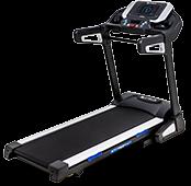 TRX5500  Treadmill