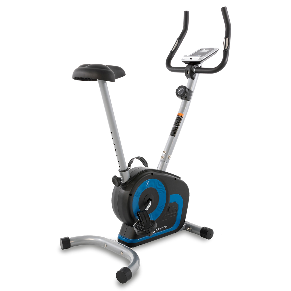 UB120  Upright Bike